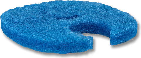 Aquatop Aquatic Supplies - Coarse Blue Sponge For The Fz13 Uv