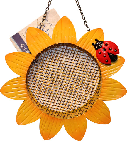 Songbird Essentials - Sunflower Mesh Feeder