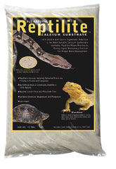 Caribsea Inc - Reptilite Natural Sand (Case of 4 )