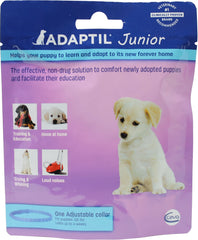 H&c Animal Health - Adaptil Junior Dog Collar
