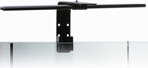 Current Usa Inc. - Orbit Led Adjustable Tank Mount Bracket