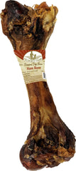 Fieldcrest Farms-Fieldcrest Farms Ham Bone (Case of 20 )