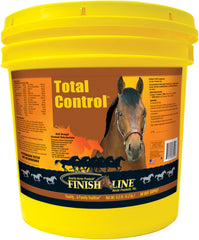 Finish Line - Total Control 6 In 1