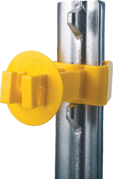 Dare Products Inc       P - Snug Extra Length T-post Insulator
