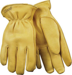 Kinco International - Lined Grain Deerskin Glove (Case of 6 )