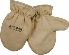 Kinco International - Axeman Lined Ultra Suede Mitten (Case of 6 )