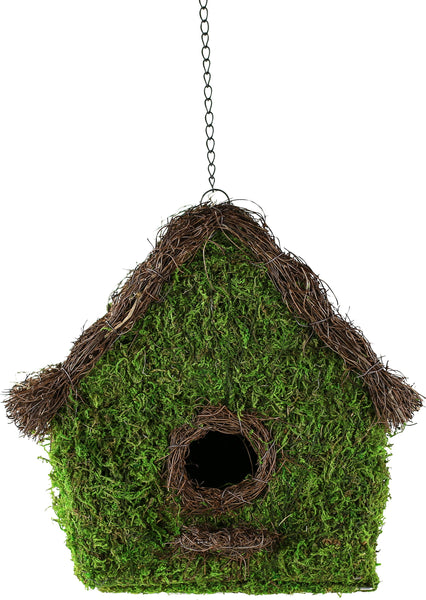 Syndicate Sales Inc. - Birdhouse Square (Case of 4 )