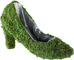 Syndicate Sales Inc. - Planter Savannah Heel (Case of 12 )