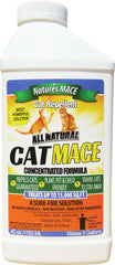 Natures Mace - Cat Repellent Concentrate