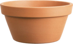 Southern Patio - Azalea Clay Pot (Case of 5 )