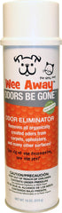 Wee Away - Odors Be Gone Odor Eliminator