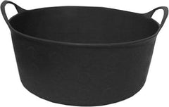 Tuff Stuff Products Inc - Flex Tub
