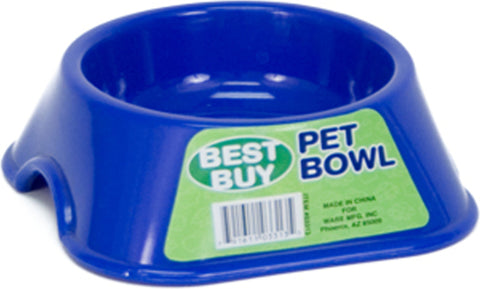 Ware Mfg. Inc. Bird/sm An - Best Buy Bowl