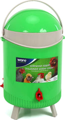 Ware Mfg. Inc. - Sideways Sipper Insulated Water Cooler
