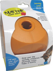 Ourpets Company - Buster Cube