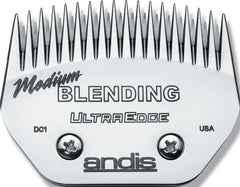Andis Company - Blending Blade