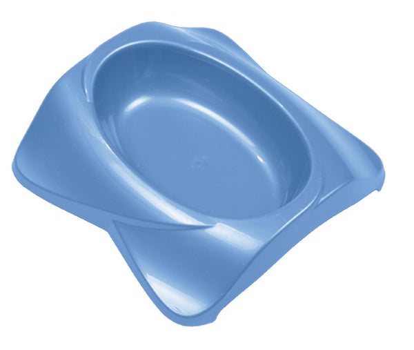 Van Ness Plastic Molding - Heavyweight Cat Dish