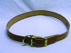 Beiler's Manufacturing - Cow Collar