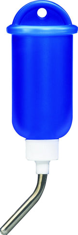 Super Pet- Container - Crittertrail Deluxe Water Bottle