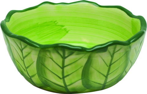 Super Pet - Vege-t Bowl