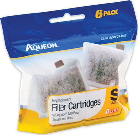 Aqueon Products-supplies - Aqueon Filter Cartridge