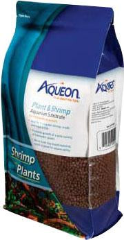 Aqueon Products-supplies - Shrimp Clay Substrate