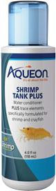 Aqueon Products-supplies - Shrimp Tank Plus