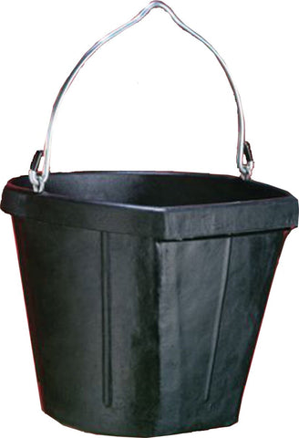 Fortex Industries Inc - Flatside Bucket