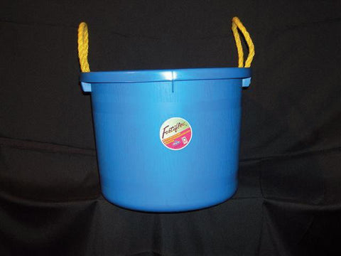Fortex Industries Inc - Multi-purpose Bucket