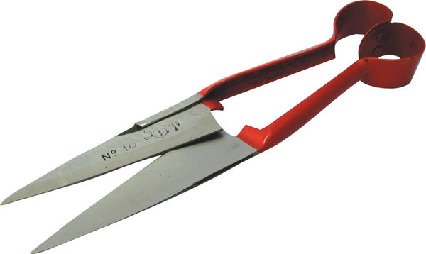Neogen Ideal            D - B&b Double Bow Sheep Shears