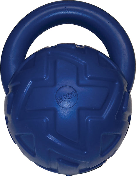 Ethical Dog - Chunky Play Kettle Ball