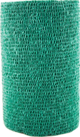 3m                      D - Vetrap Bandaging Tape Bulk (Case of 100 )