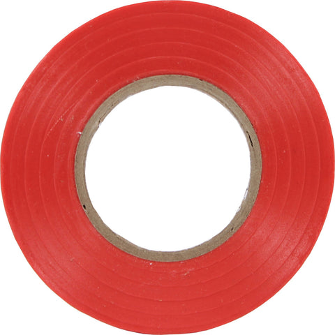 3m                      D - Economy Vinyl Electrical Tape