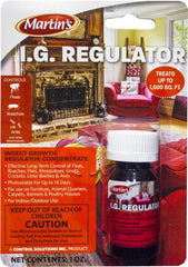 Control Solutions Inc - Martin's Insect Growth Regulator Concentrate
