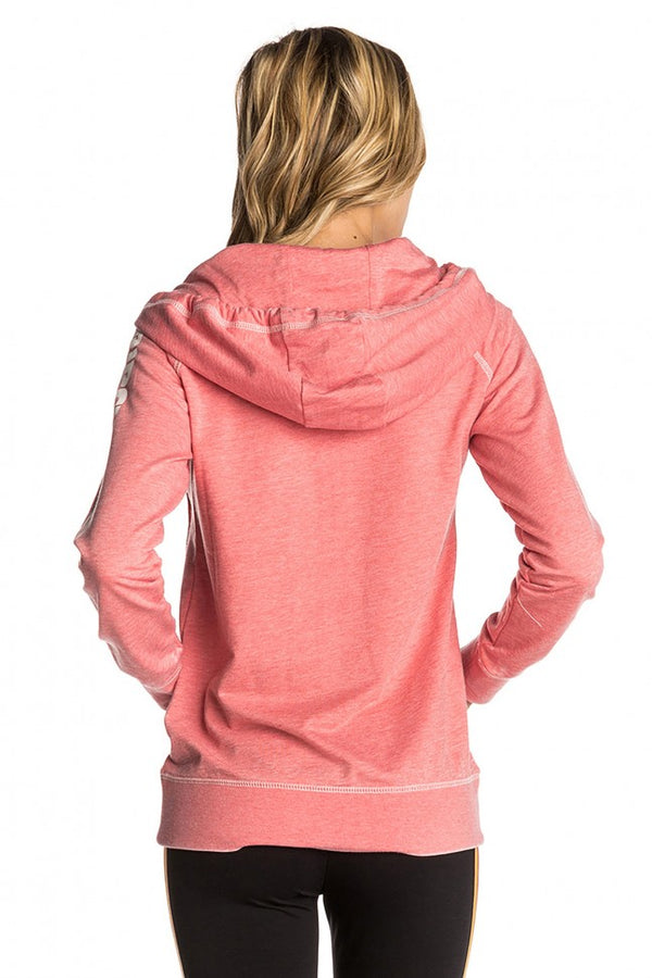 Rip Curl Sudadera Big Mama Fleece