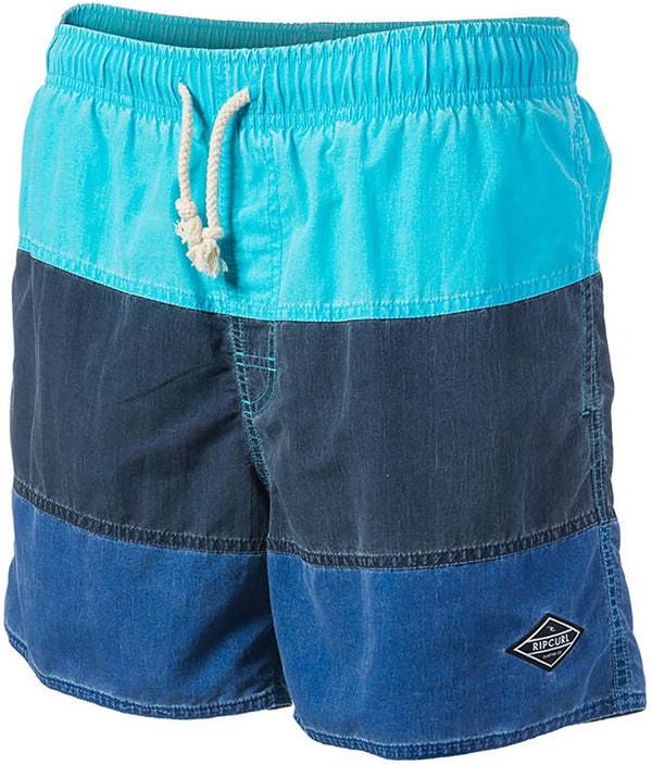 Rip Curl VOLLEY AGGROSECTION 16""