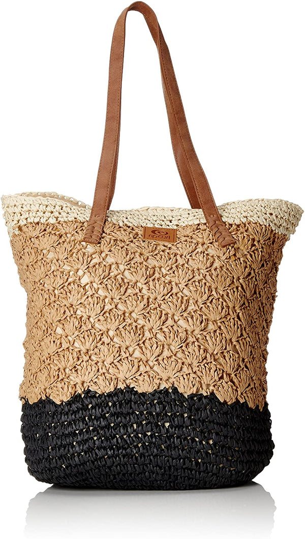 Rip Curl Bolsa de Playa Long Island Beach Bag
