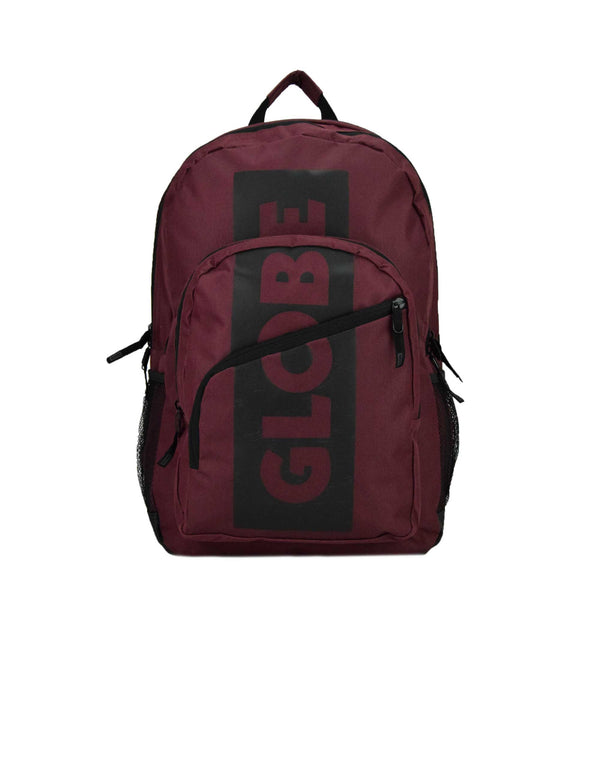 Globe Mochila Jagger III Backpack