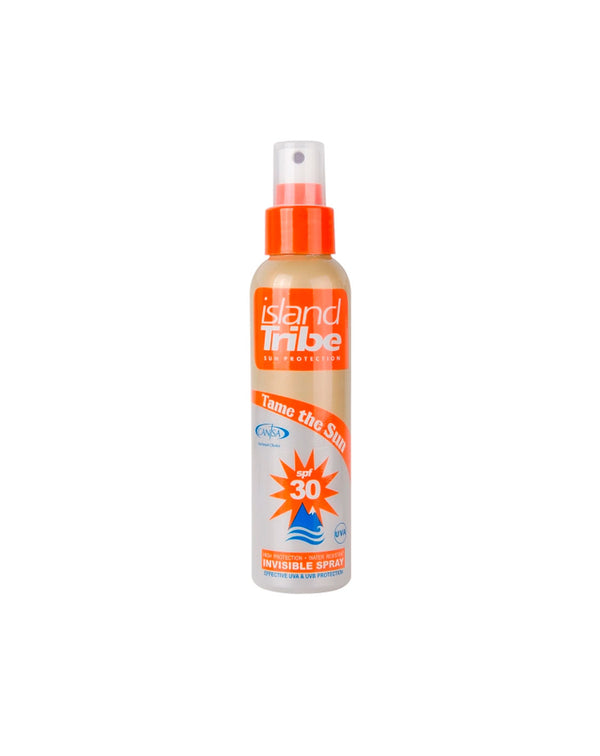 Island Tribe Spray 125ml