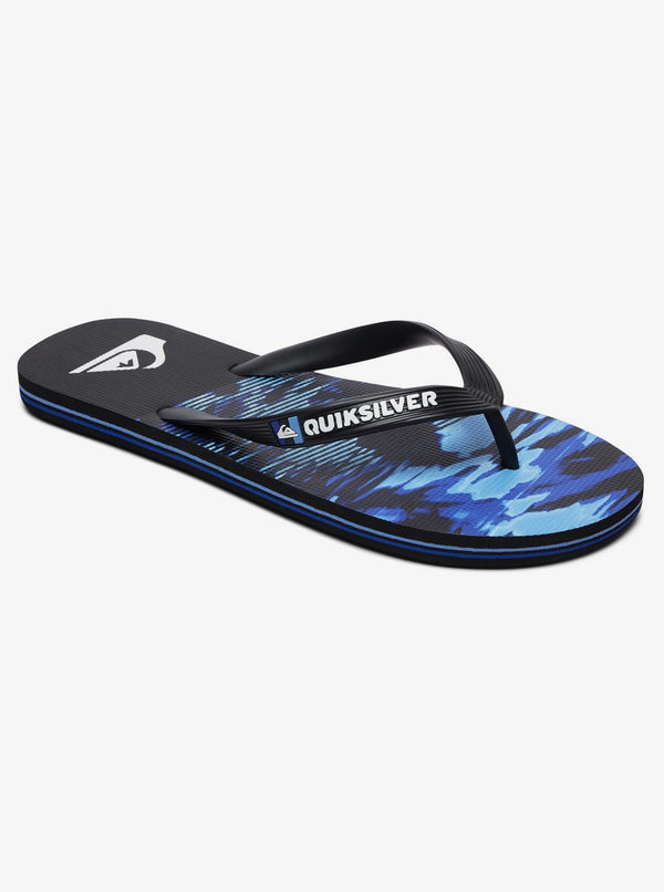 Quiksilver Molokai Night Marcher - Chanclas
