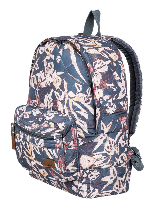 Roxy Morning Light 16L - Mochila Mediana