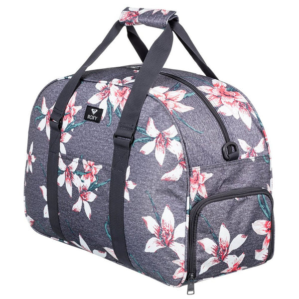 Roxy Feel Happy 35L Petate Deportivo de Tamaño Mediano