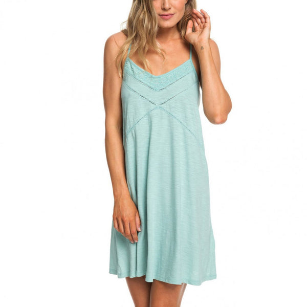 Roxy Lease of Life - Vestido
