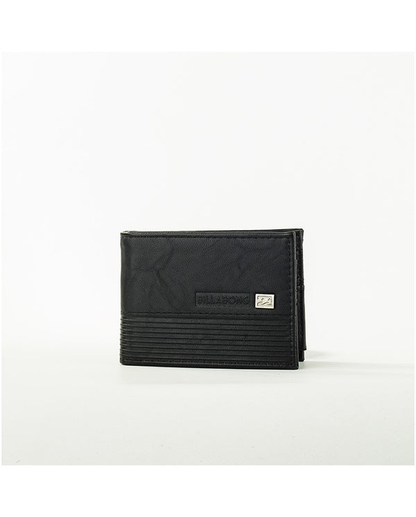 Billabong Vacant - Cartera