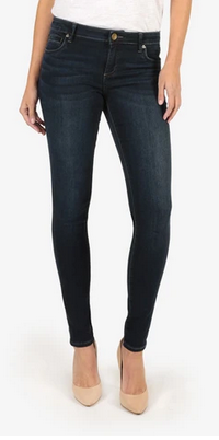 Our Classic Mia Skinnys from Kut From the Kloth