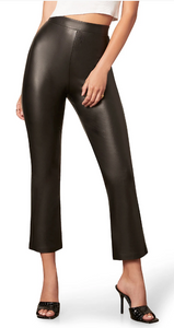 On the Wild Side Pant