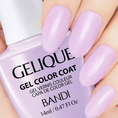 ROMANTIC VIOLET -GSH339