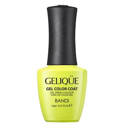 NEON YELLOW -GSH620