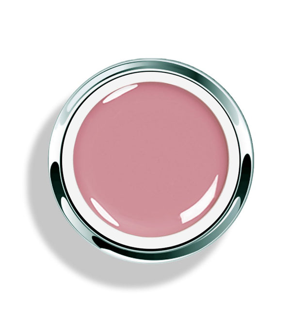 Natural Coverage Warm Pink 45 gr.