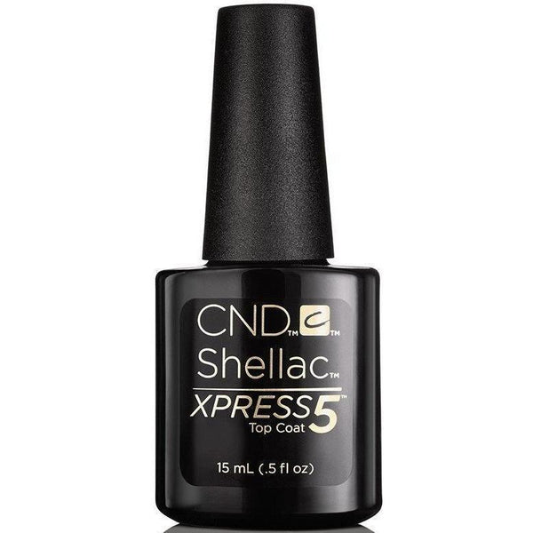 XPress5 Top Coat 15ml